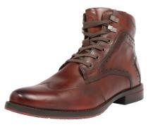 Boots 'Lussorio' braun