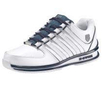 Sneaker 'Rinzler SP Denim'