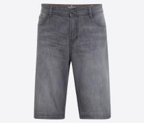 Shorts 'josh' grey denim