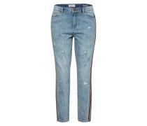 Jeans 'tonni' blue denim