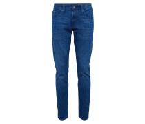 Jeans 'ocs slim Pants denim'