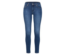 Jeans 'divine' blue denim
