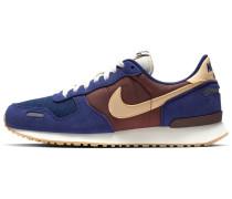 Sneaker 'Air Vortex' creme / blau