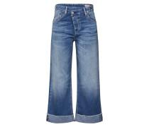 Jeans 'Maze' blue denim