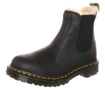 Chelsea Boot 'Leonore II' schwarz