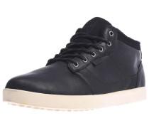 Sneaker 'Jefferson Mtw' schwarz