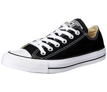 Sneaker ' Chuck Taylor All Star OX '