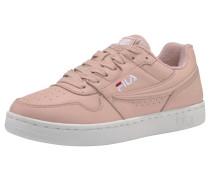 Sneaker 'Arcade' rosé
