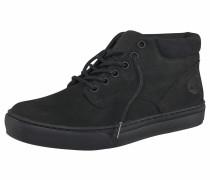 Sneaker 'Adventure 2.0 Cupsole' schwarz