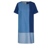 Kleid 'Reversible Tenc Dresses light woven'