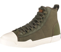 Sneakers 'Rackam Scuba' khaki