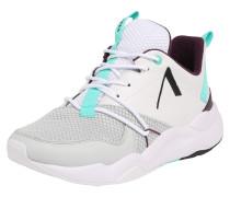Sneaker 'Asymtrix Mesh F-Pro90'
