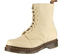 Stiefelette 'Pascal'