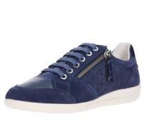 Sneaker 'D Myria' blau