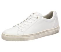 Sneaker ' Tils sneaker-D 001 ' weiß