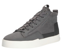 Sneaker High 'Rackam Core'