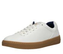 Sneaker 'Brilliant' offwhite