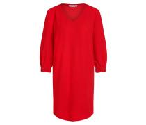 Sonstige Kleid rot