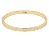 Armband 'Ama1' gold