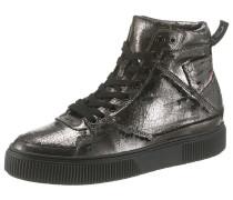 Sneaker 'Danny' anthrazit