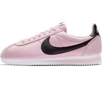 Sneaker 'wmns Classic Cortez'