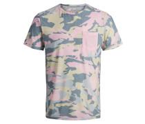 T-Shirt 'Camo'