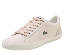 Sneaker 'lerond' offwhite