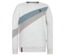 Sweatshirt 'Verdammte Order 66 II'