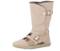 Boots 'Danbury 1000395' altrosa