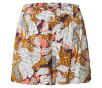 Shorts 'onlgusta' mischfarben