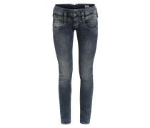 Jeans 'Pitch' blau