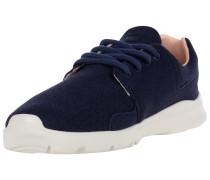 Sneaker 'Scout XT' navy / weiß