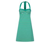 Kleid hellgrün