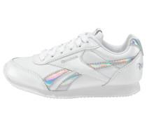 Sneaker ' Royal Cljog' weiß