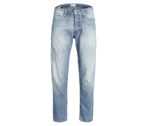 Fred Original JJ 174 Aw24 Tapered Fit Jeans
