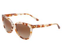Sonnenbrille 'jan'