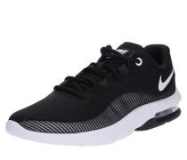 Sport-Schuhe ' Air Max Advantage 2'