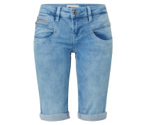 Jeans 'Belixa S-Sdm' blau