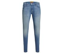 Tom Original AGI 002 Skinny Fit Jeans
