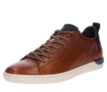 Sneaker 'kendrick TMB M' karamell