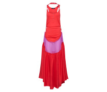 Kleid 'd-Saige' rot
