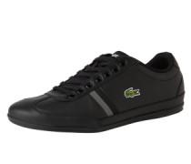 Sneaker 'Misano Sport 116 1 Spm' schwarz