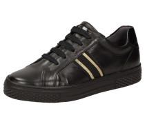 Sneaker 'Somila' schwarz