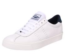 Sneaker '2843 - Comfleau' navy / weiß