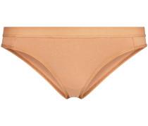 'Littlelucy' Brazilian Slip orange