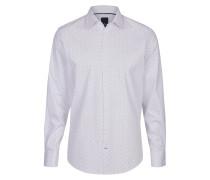 Trendiges DHX City Hemd