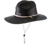 'Outwest' Panama Hut schwarz
