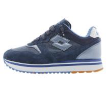 Sneaker 'Slice Denim'