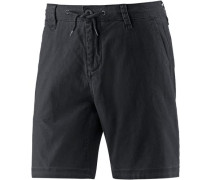 'Easy Shorts' Herren schwarz