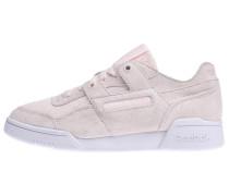 Sneaker 'w/o Lo Plus Cold'